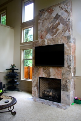 Western Washington Home Theater Services For Commercial And Residential